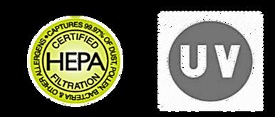 HEPA & UV symbols.png