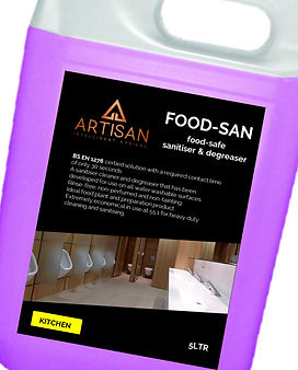 FOOD-SAN 5LTR_edited_edited.jpg