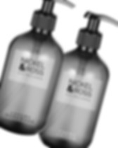 N & R handwash & lotion_edited_edited.jp