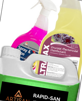 DISINFECTANTS%20GROUP_edited.png