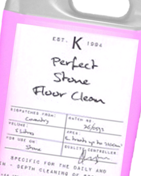 Perfect Stone Floor Clean_edited.png