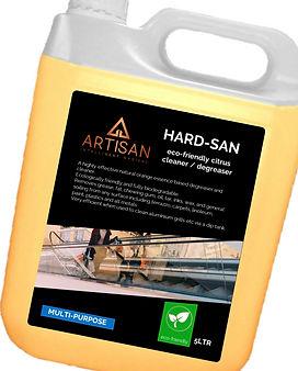 HARD-SAN 5LTR_edited.jpg