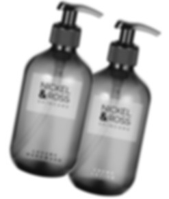 N & R handwash & lotion_edited.jpg