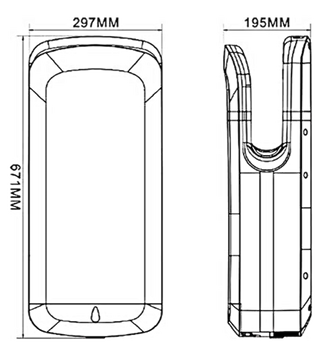 DUAL FLOW dimensions.png