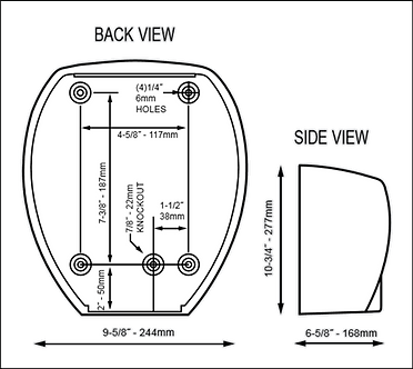 icast dimensions.png