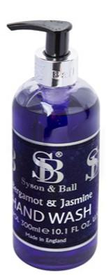 bergamot-and-jasmine-hand-wash-300ml_edi