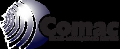logo-comac.png