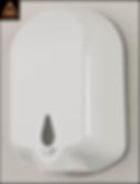AUTO SOAP - USA.png