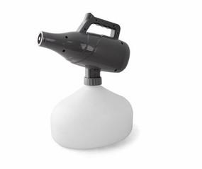 robertscott-12v-handheld-mist-sprayer-we