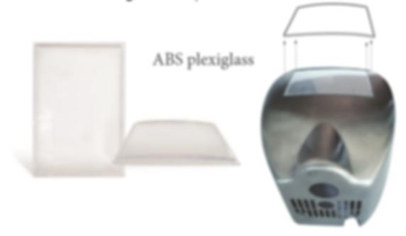 ABS Plaxiglass screen.png