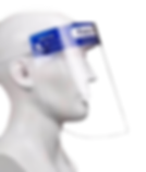face shield.png