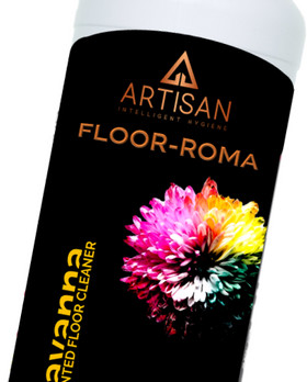 FLOOR-ROMA - savanna_edited.jpg