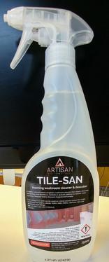 TILE-SAN 750ml.jpg