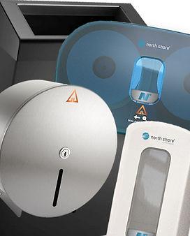 dispenser group_edited.jpg