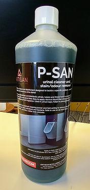 P-SAN 1Ltr.jpg