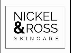 N & R SKINCARE logo.png