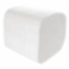 cf797_y_jantex-toilet-tissue.webp