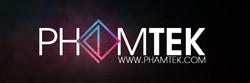 Pham Tek Logo