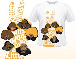 Design W Shirt