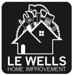 Le Wells Logo