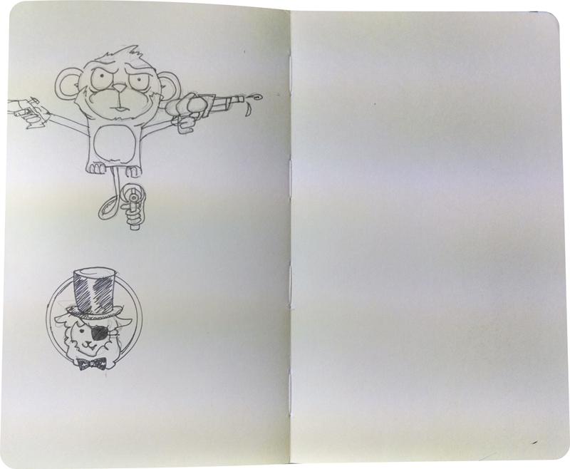 Logo-Idea-Page-3