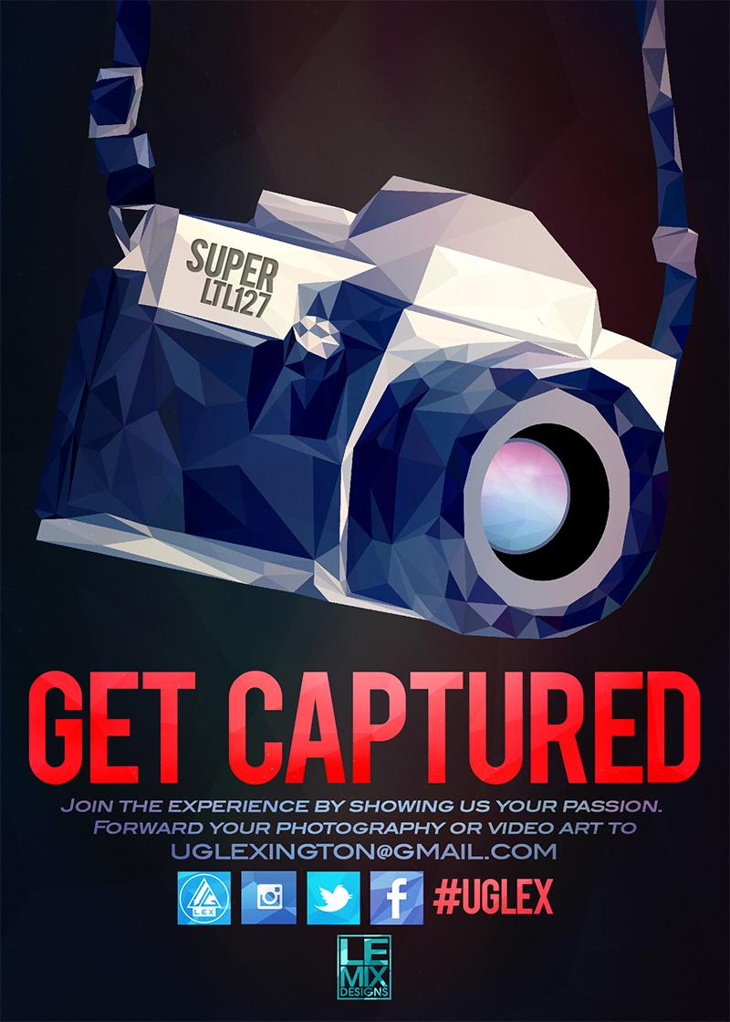 Get Captured
