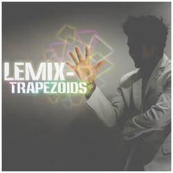LeMix 5 Cover