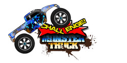Monster+Struck+Challenge