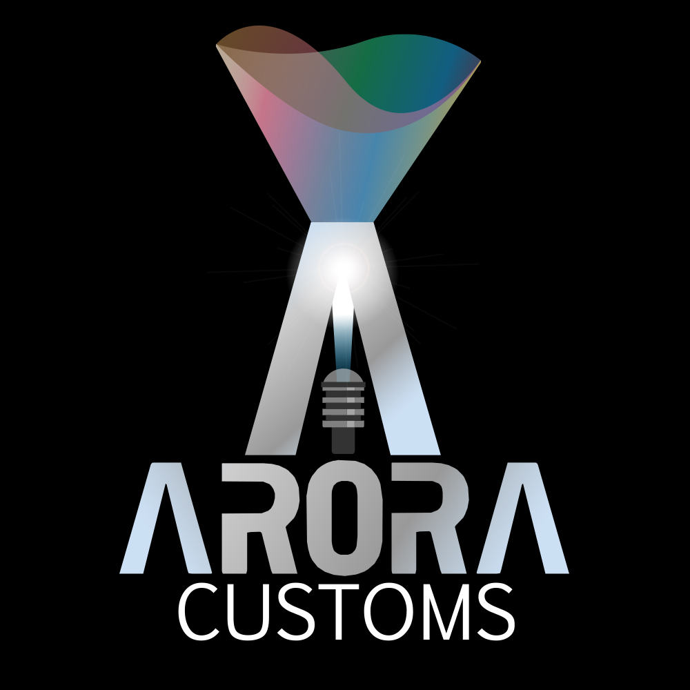 Arora Customs Logo