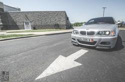 M3 Way