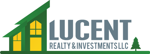 Lucent Realty Logo