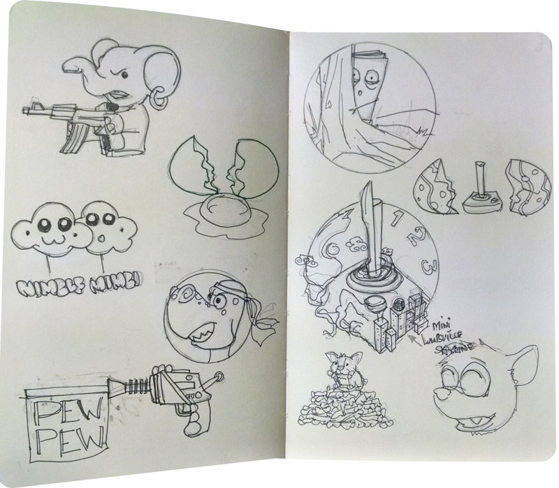 Logo-Idea-Page-2