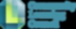 CLC-Logo_Blue_web100px (002).png