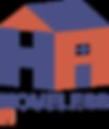 HA Logo (002).png