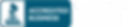 blue-seal-bbb- website_edited.png