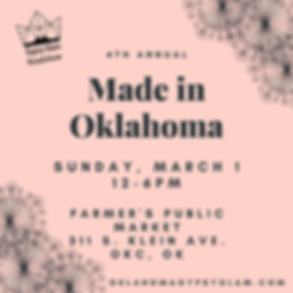 Made in Oklahoma (1).png