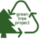 Green Tree Project logo 2.png