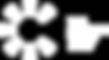 LUT013_TheCultureTrust_Logo_Luton_White_