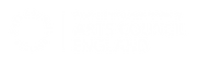 Arts Council logo White.png