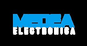Medea - Logo - Big.png