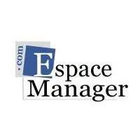 Espace Manager.jpg