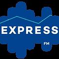 Express FM.png