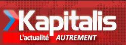 Kapitalis.jpg