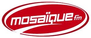 Mosaic FM.png