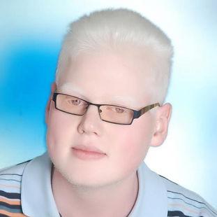 Farouk Rayen
