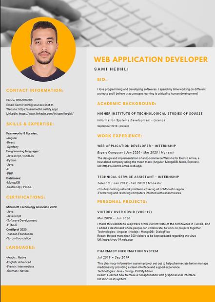 CV Sami apres.png