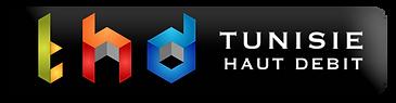 Tunisie Haut Debit.png
