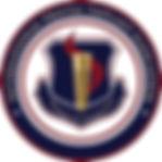 IDIA-logo-RGB1.jpg
