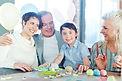 storyblocks-happy-family-of-four-prepari