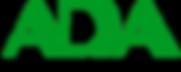 ada-logo_edited.png